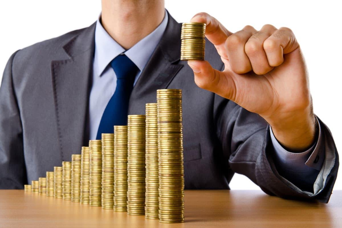Как управлять финансами разумно