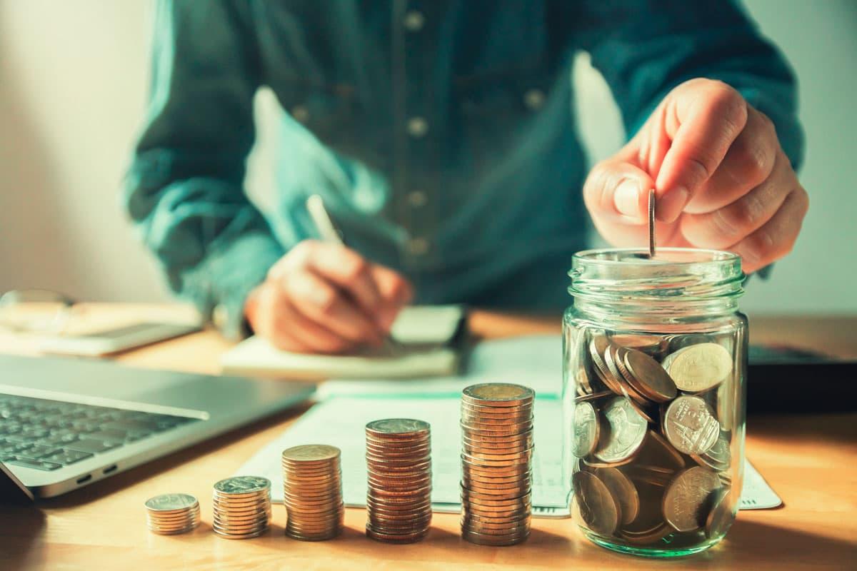 Финансы и цели которым они служат