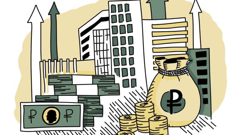 Что такое финансы и чему они служат
