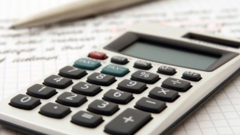 Управление личными финансами простыми словами