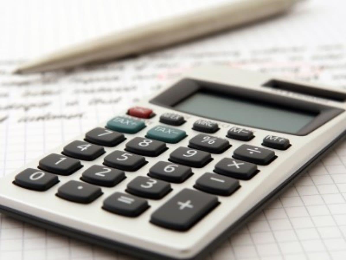 Управление финансами простыми словами