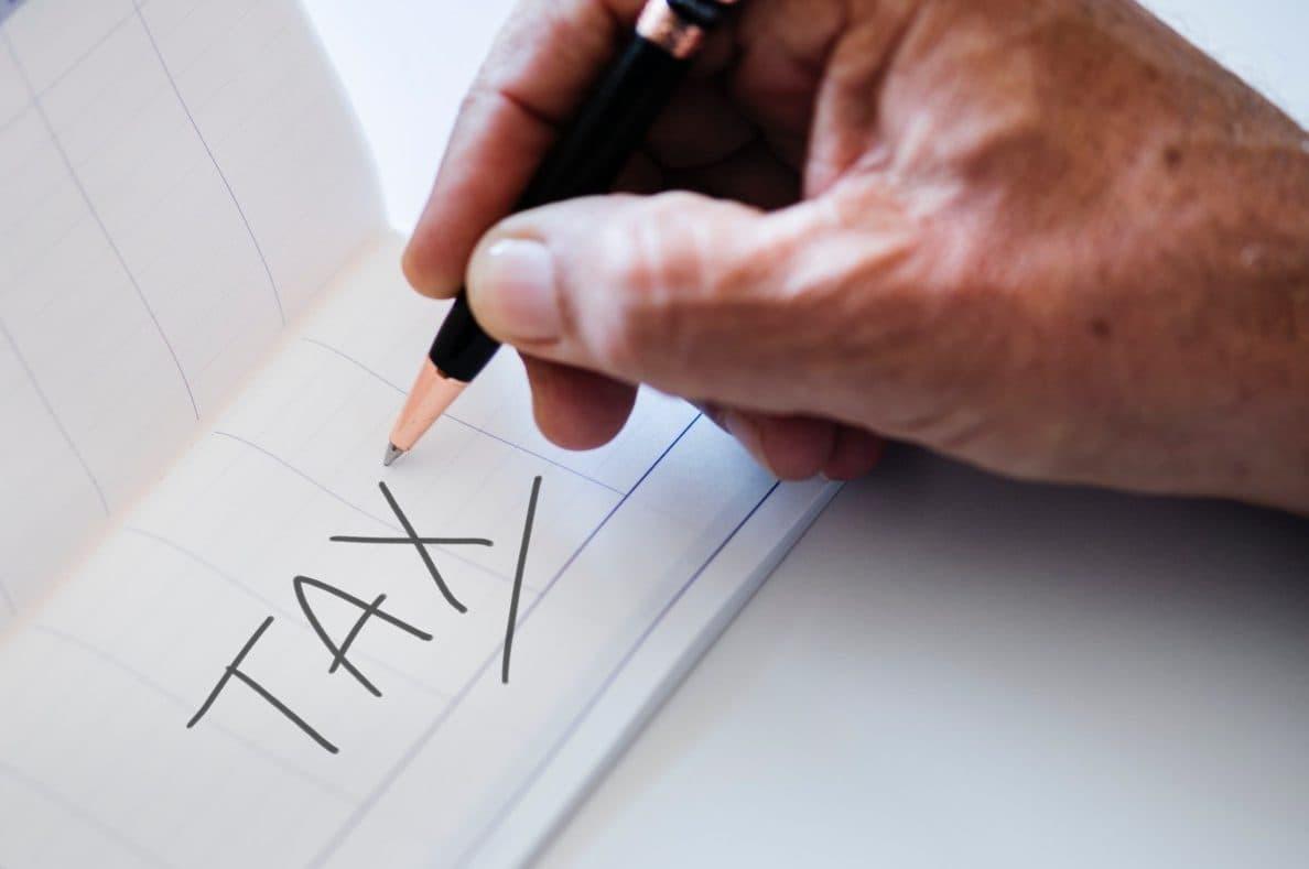 Какой налог на инвестиции надо платить по закону