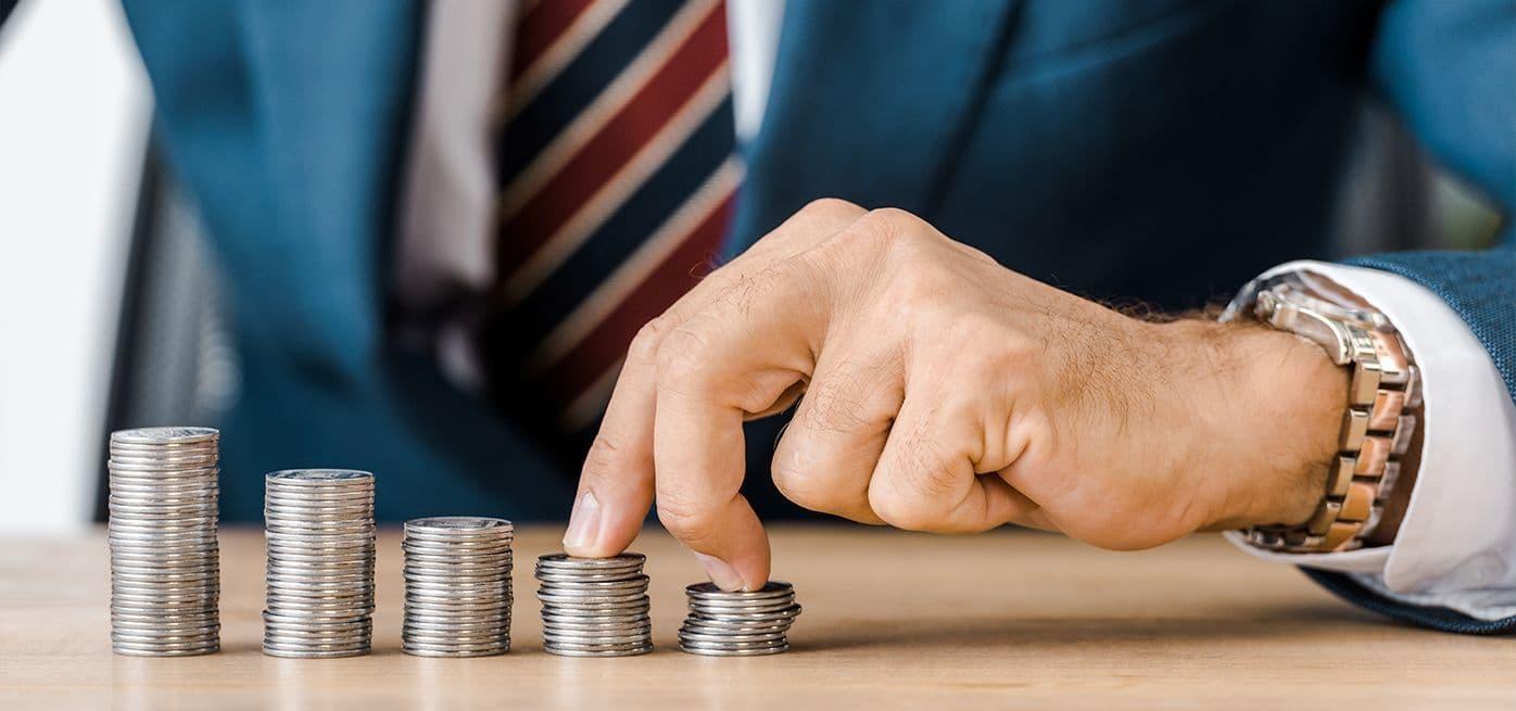 Как можно застраховать свои инвестиции