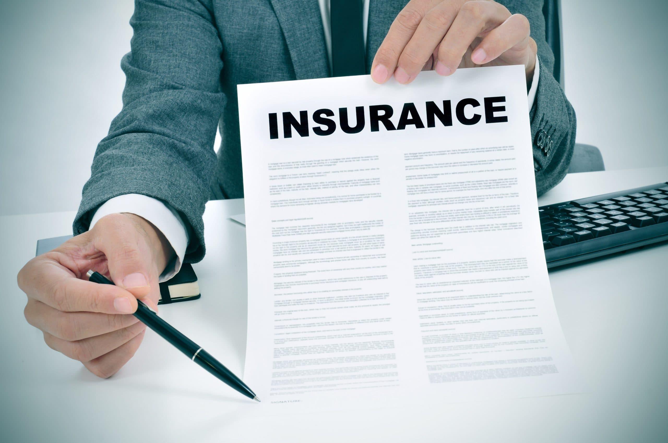 Как работает договор инвестиционного страхования жизни