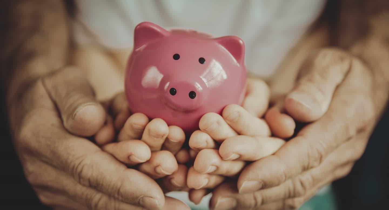 Договор инвестиционного страхования