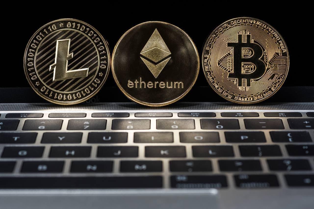 Два важнейших правила работы с криптокошельками
