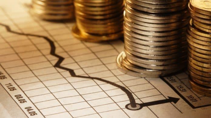 Что является субъектами финансов