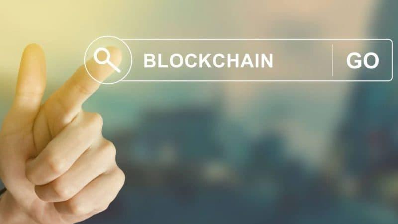 Открыт свободный доступ к регистрации криптокошелька на блокчейн CryptoUnit