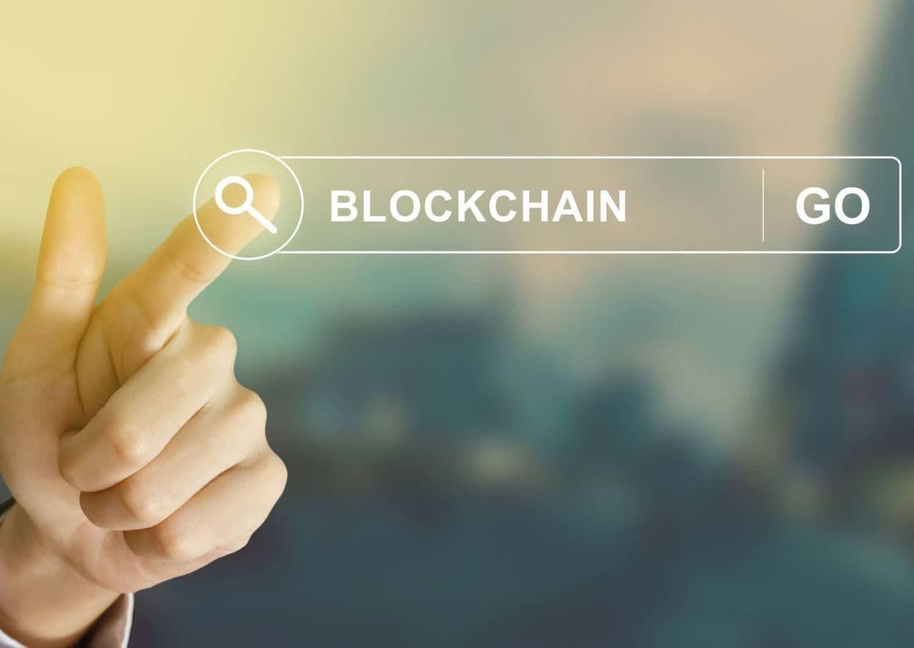 Открываем свободный доступ к регистрации криптокошелька на блокчейне Cryptounit