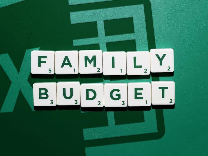 Как научиться управлять финансами семьи