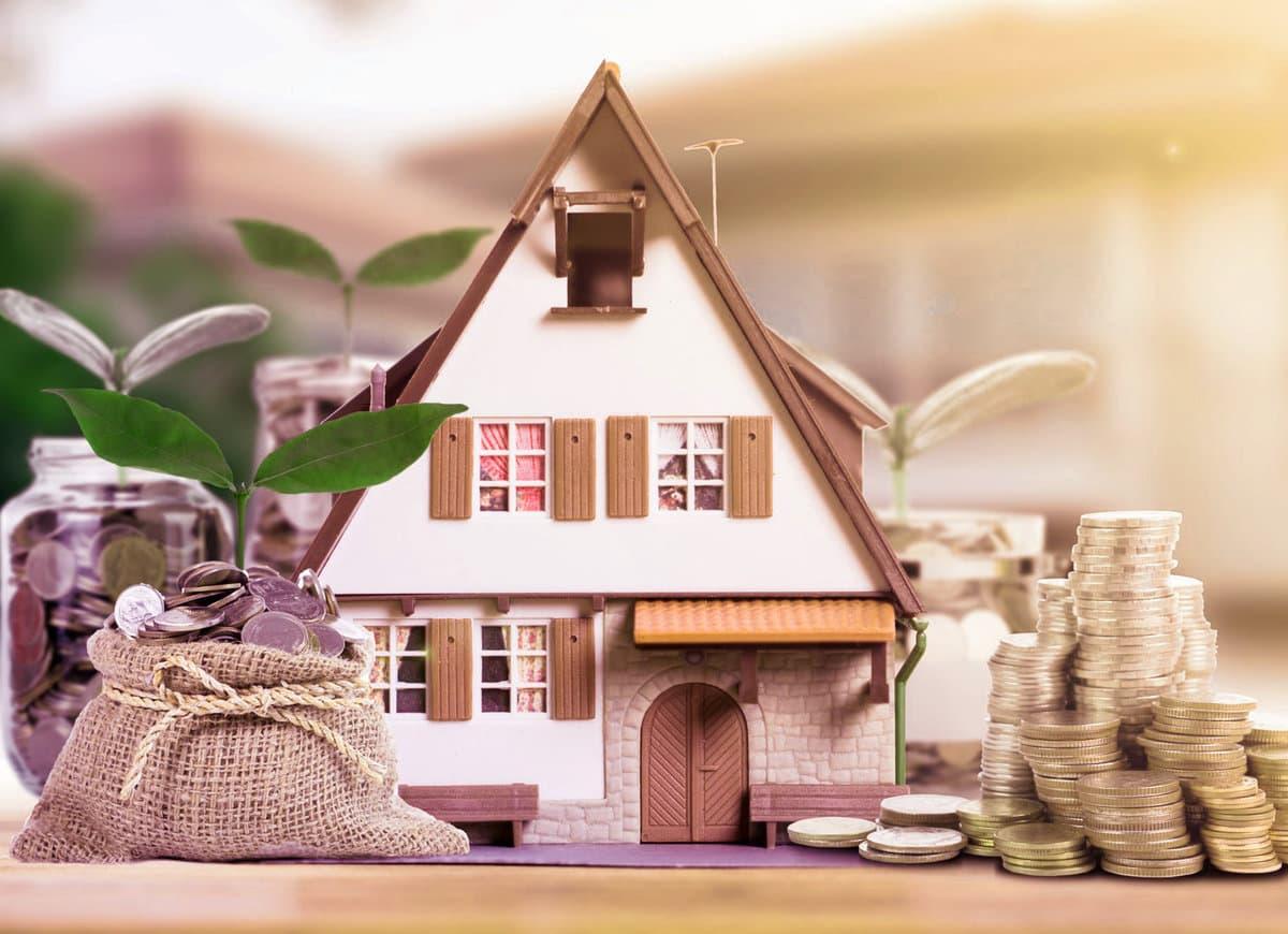С чего начать управление финансами семьи