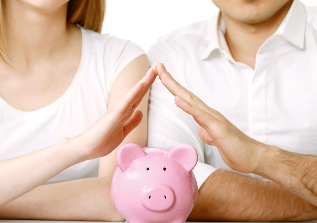 Составление личного бюджета