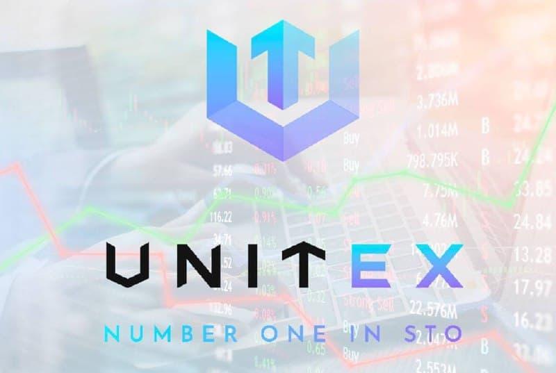 Долгожданная новость для российских клиентов биржи UnitExchange