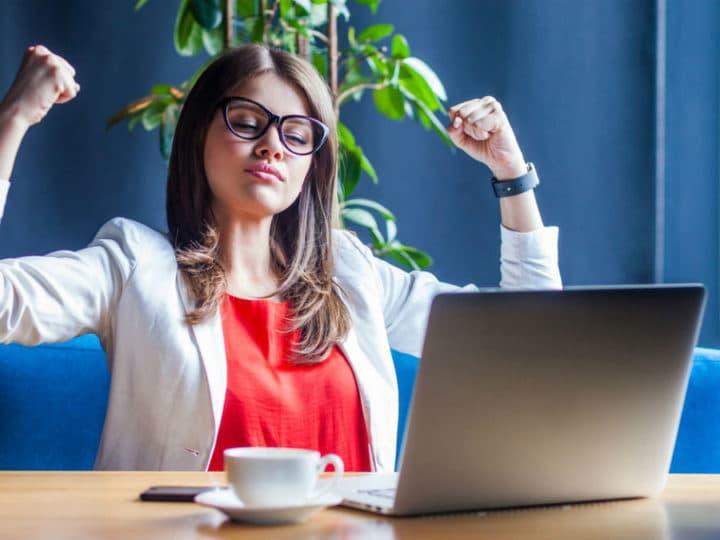 Работа для женщин на неполную занятость
