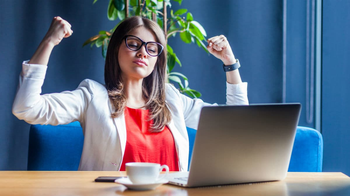 Занятость на неполный рабочий день для женщин