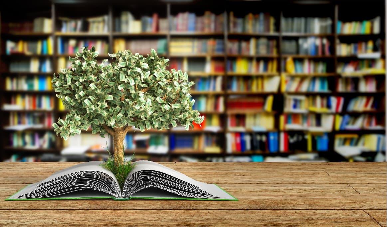 Какие книги по финансовой грамотности читать обязательно