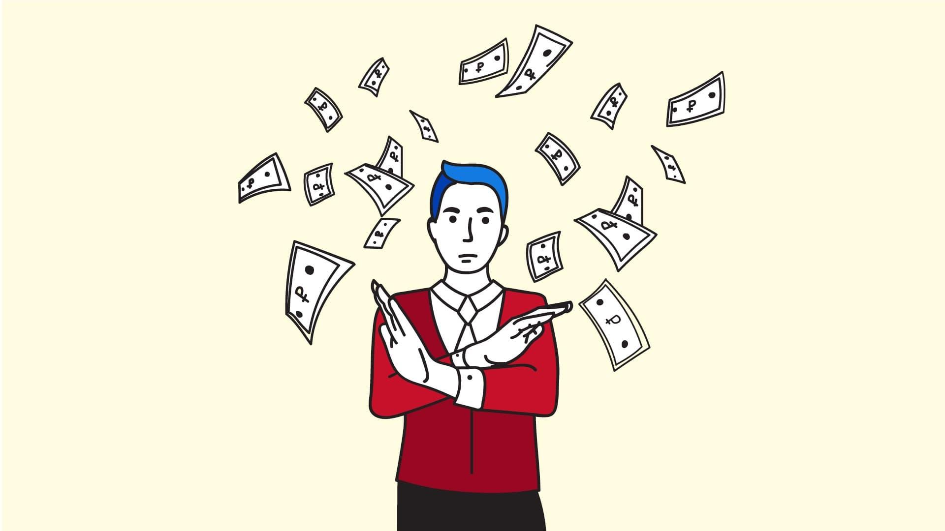 Почему банки отказывают в кредите