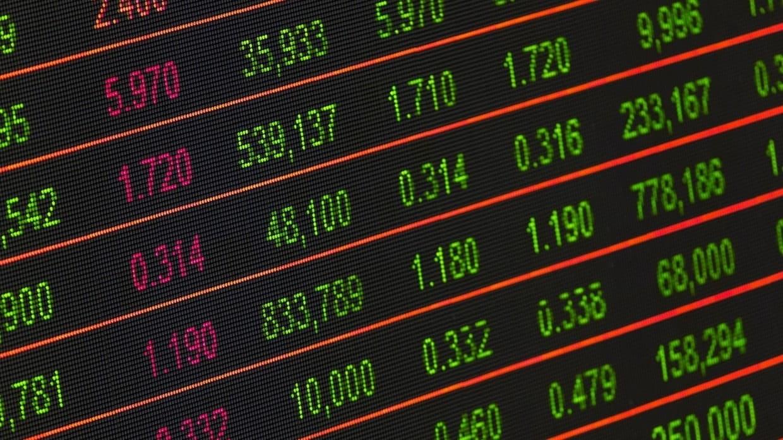 Лучшие акции для инвестиций в 2021 году
