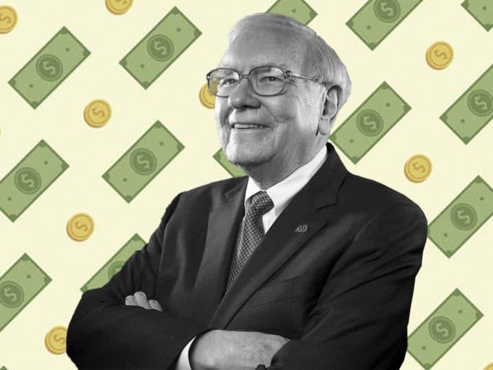 Главные правила инвестирования Уоррена Баффета
