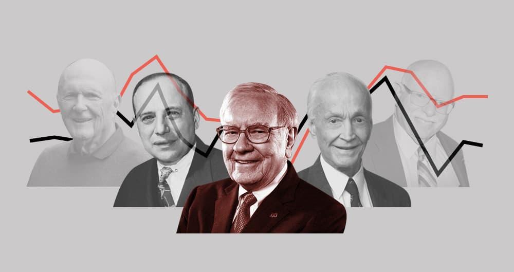 Принципы и правила инвестирования Уоррена Баффета