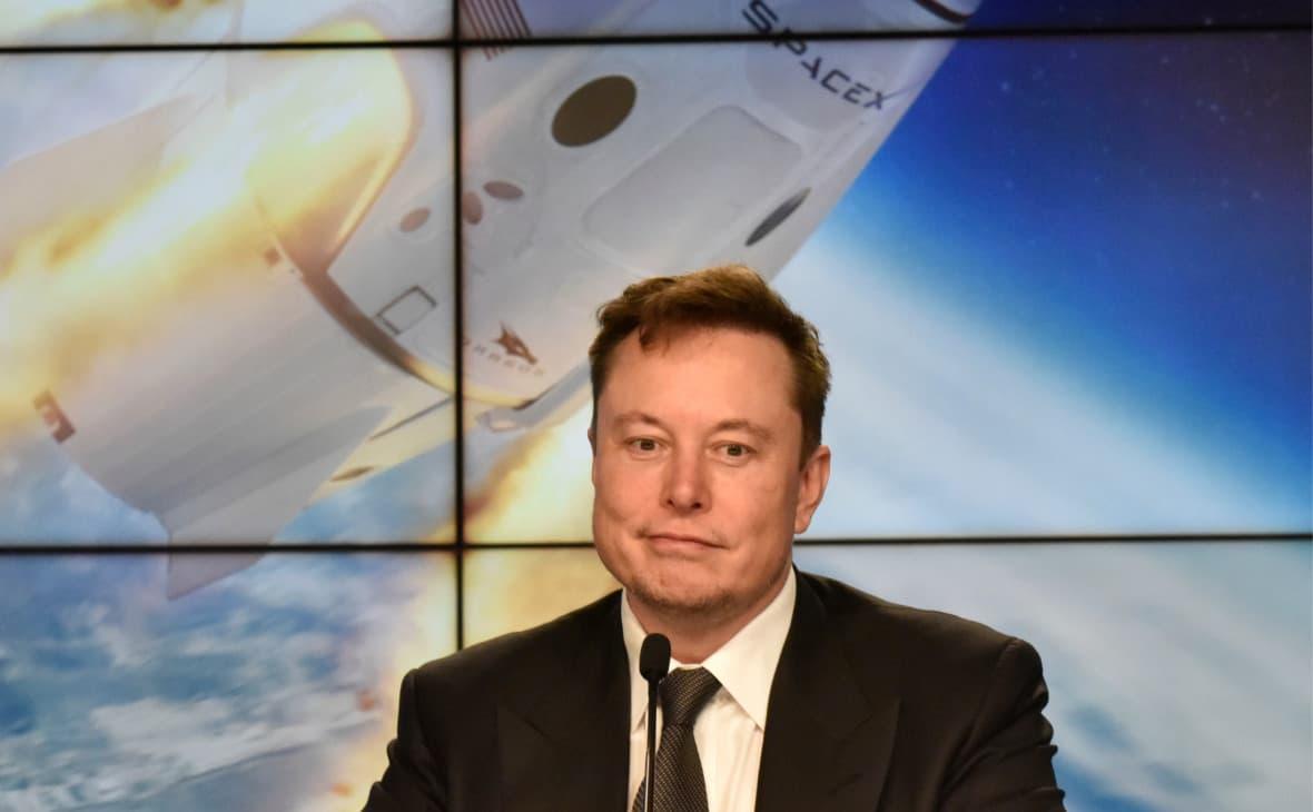 Кто самый богатый человек планеты по версии Форбс