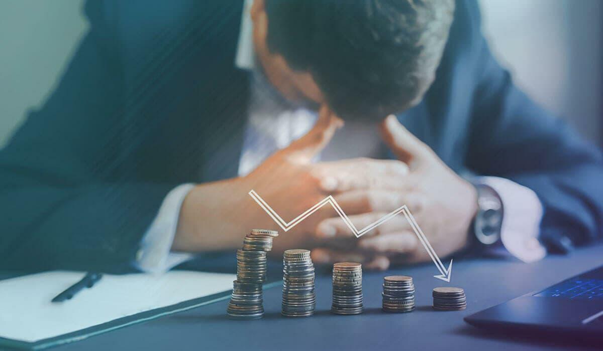 10 популярных ошибок начинающего инвестора