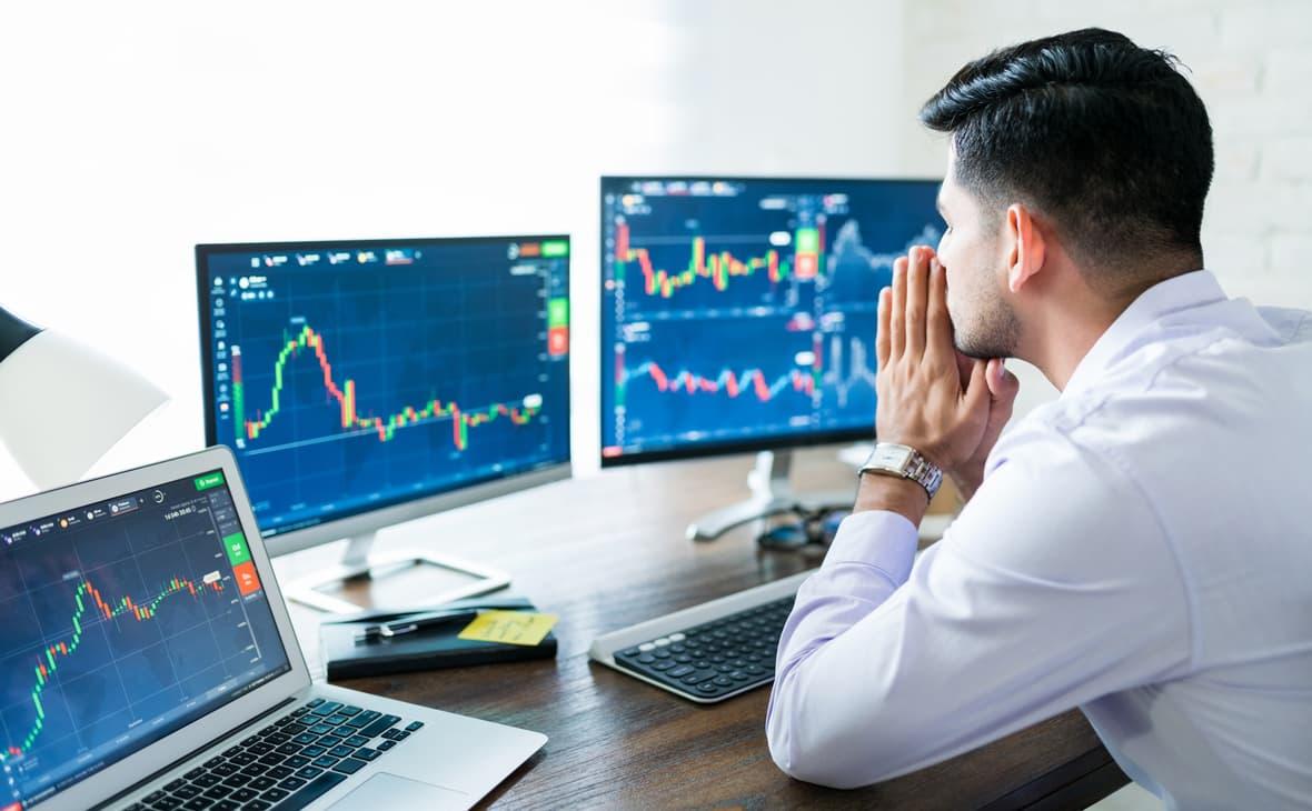 Самые часты ошибки начинающих инвесторов