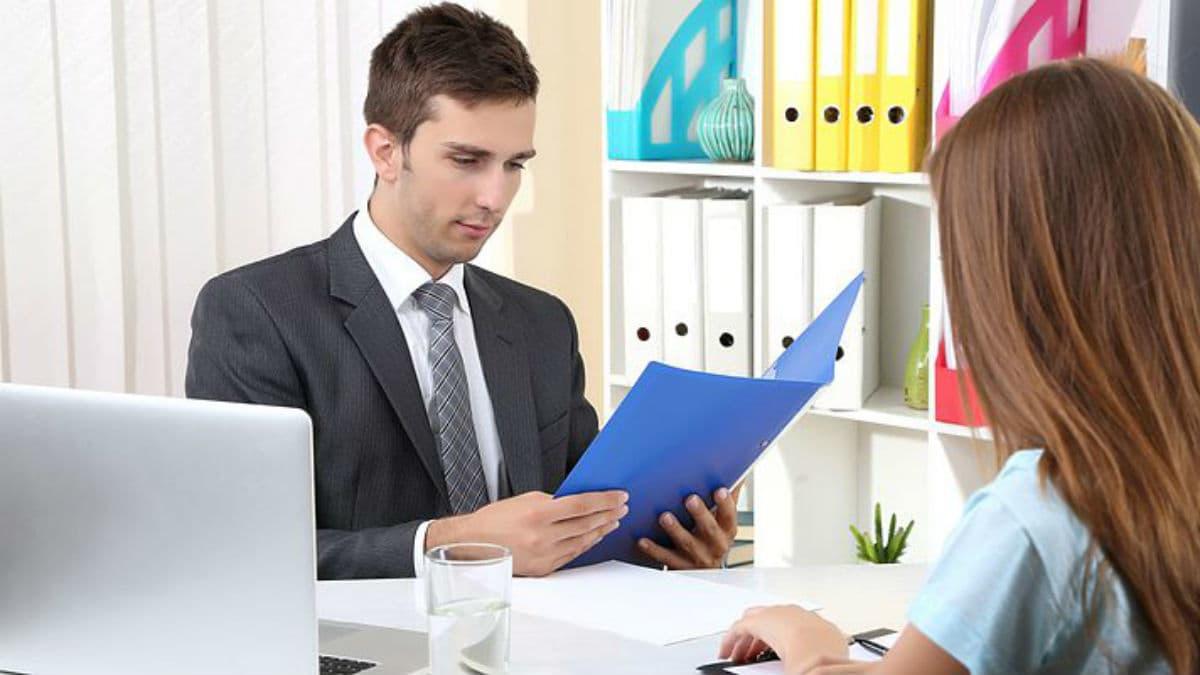 Как оформление портфолио влияет на поиск работы