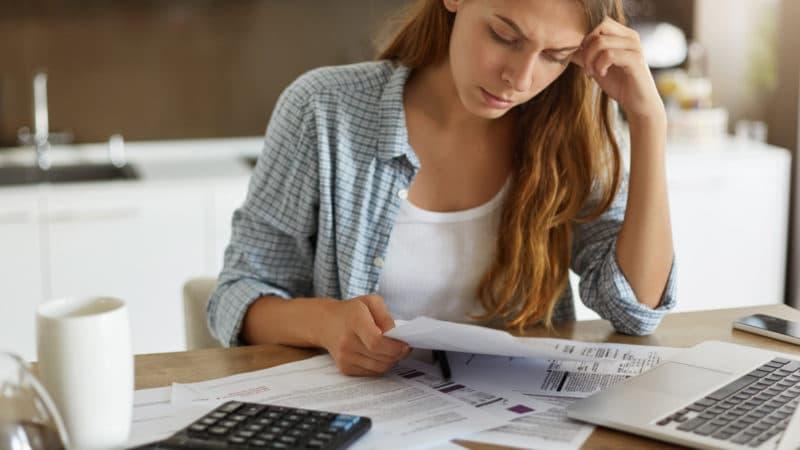 Как сократить расходы без проблем