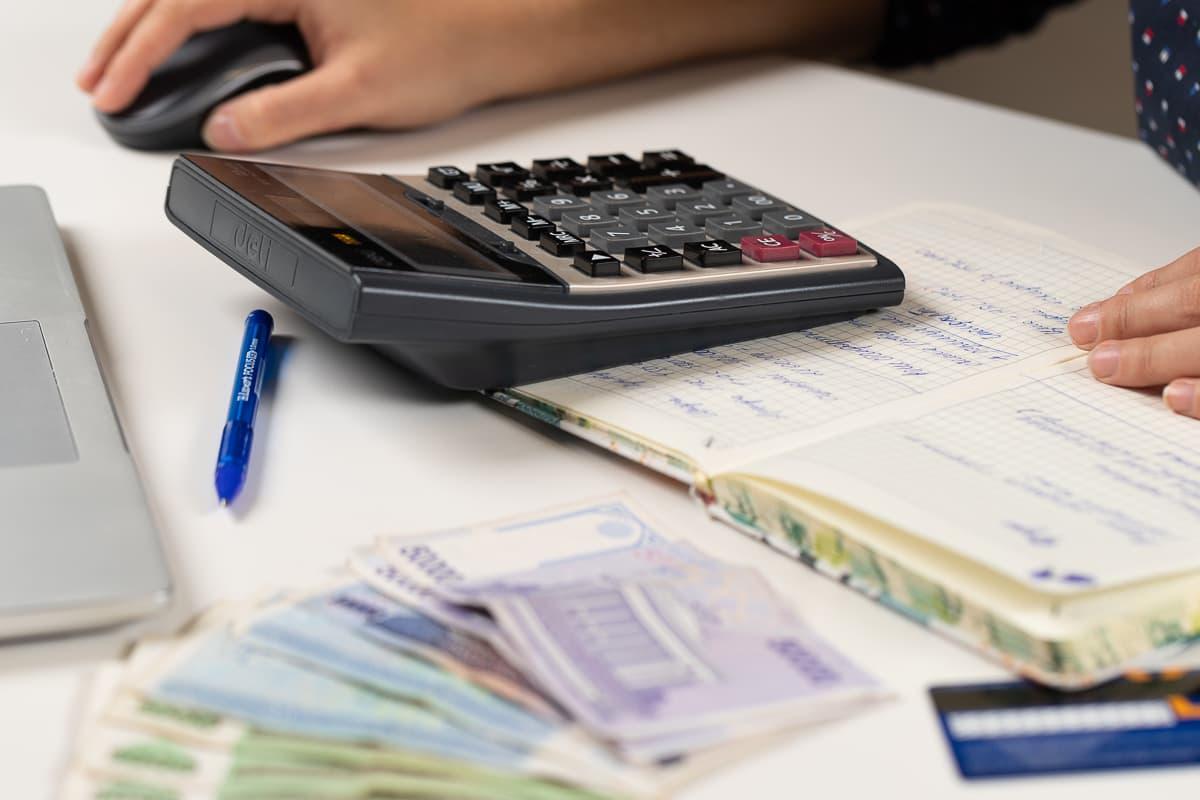 Как можно легко сократить расходы