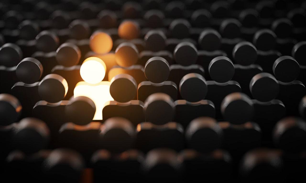Как переманить успех на свою сторону? Использовать новый продукт «Синергия успеха»!
