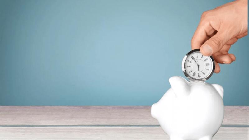 Эффективная экономия рабочего времени
