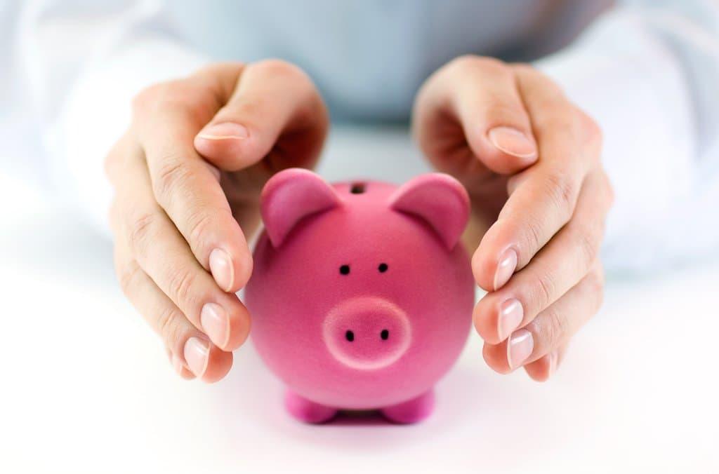 Что влияет на выбор банка для вклада