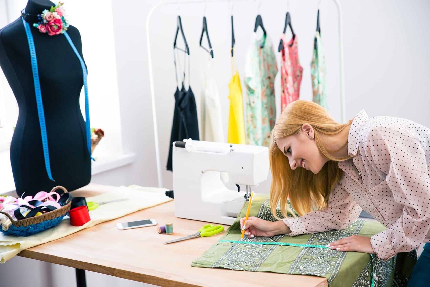 Бизнес на дому для женщин и девушек 2021