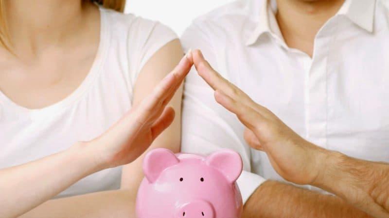 Как правильно экономить бюджет