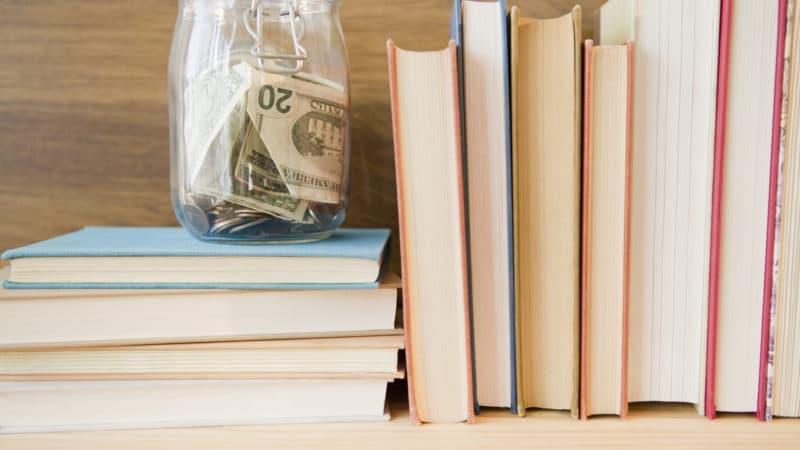 Книги по коучингу для новичков и профессионалов