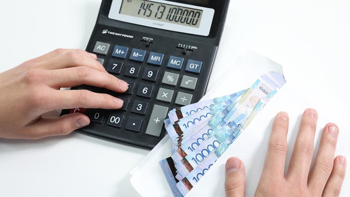 Как досрочно погасить кредиты