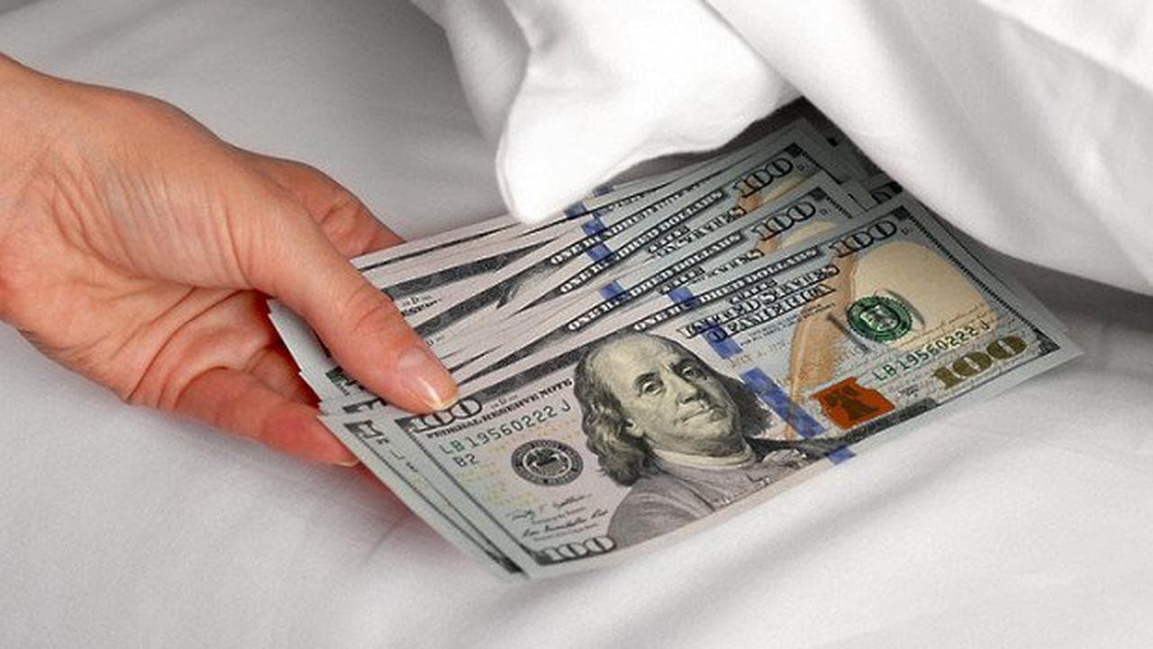 В какой валюте хранить финансовую подушку безопасности
