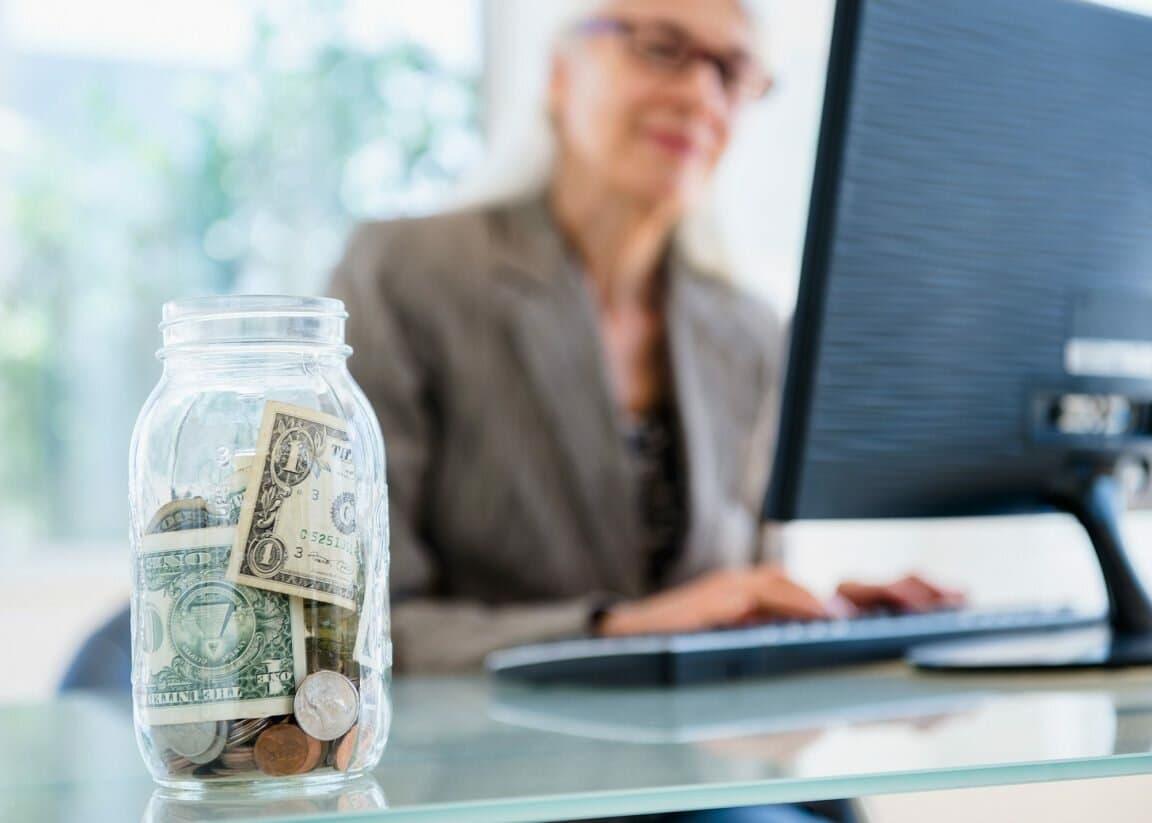Финансовая подушка безопасности простыми словами