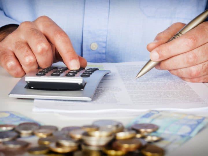 Как накопить на финансовую подушку безопасности