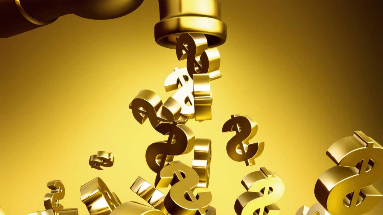 Для чего необходим расчет инвестиционного денежного потока