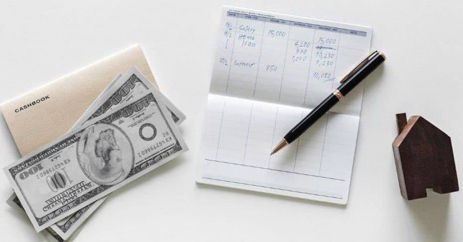 Инвестиционный денежный поток простыми словами
