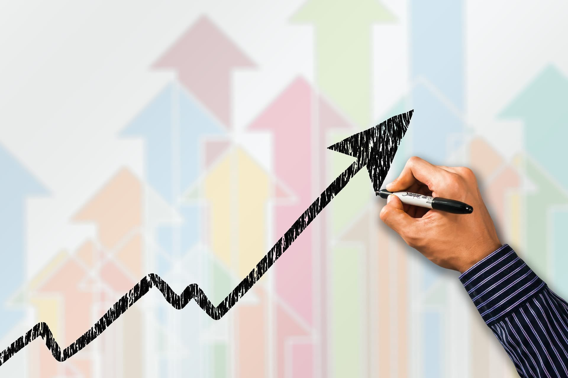Что выгоднее обукновенные или привилегированные акции
