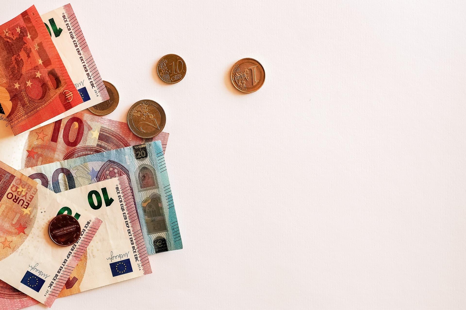 Плохая кредитная история как исправить