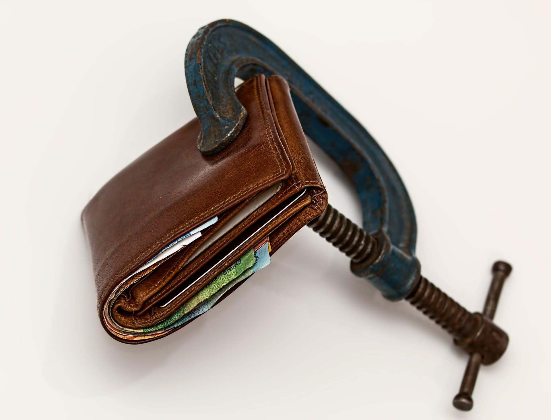 Как исправляется кредитная история