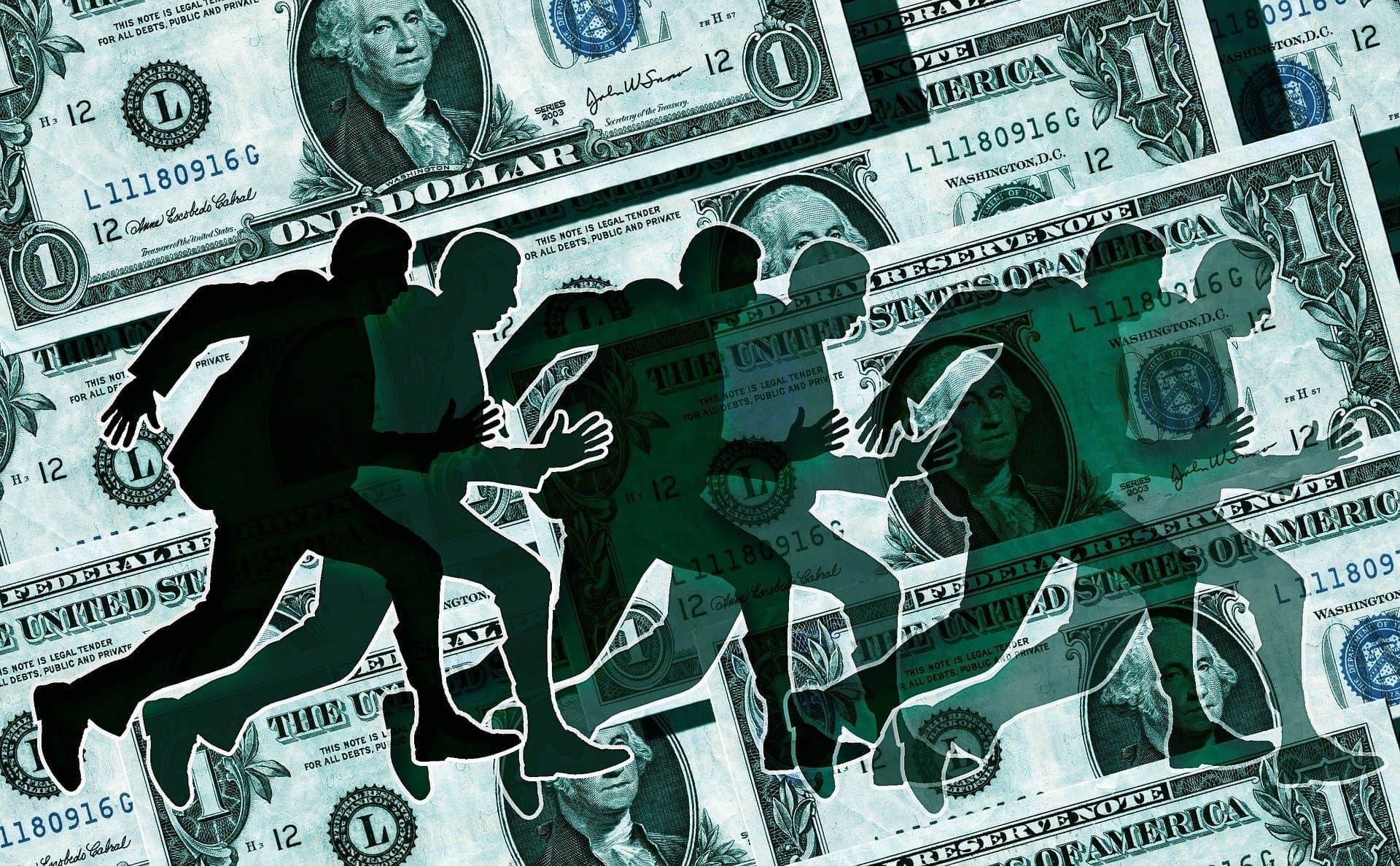 Что такое риски инвестирования