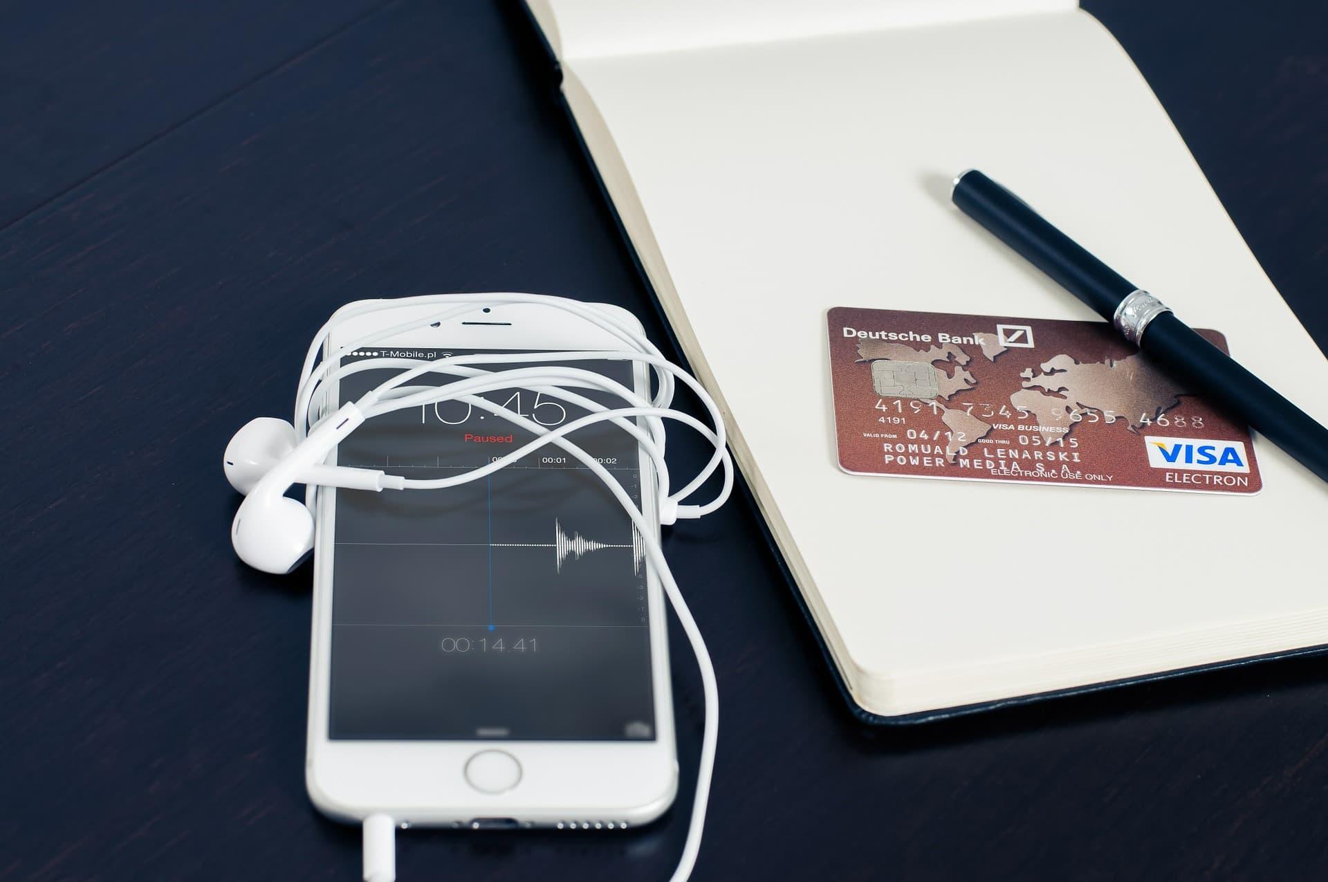 Как исправить кредитную историю если были просрочки