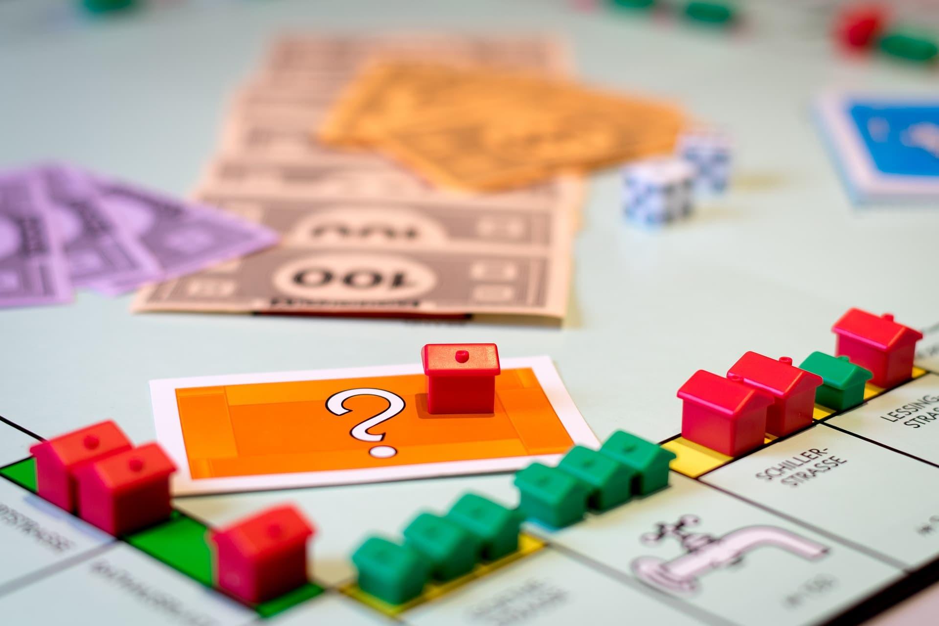 Нужна ли дивидендная стратегия инвестору