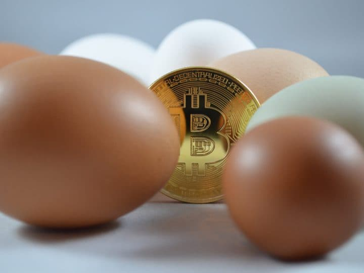 Как зарабатывать на криптовалюте в 2022 году