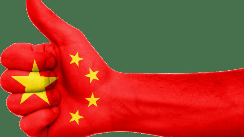 Как китайский запрет будет влиять на крипторынок